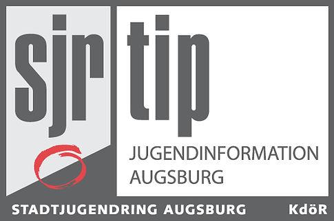 tip_neu.jpg