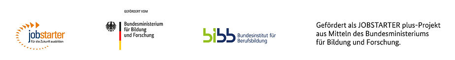 Logoleiste_KAUSA_Servicestellen_A4_RGB.j
