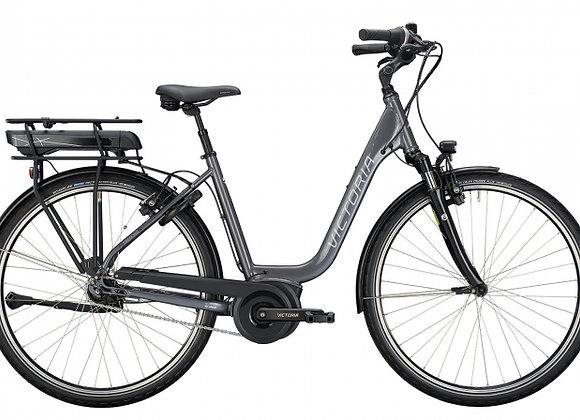 Preiswertes E-Bike Trekking Victoria