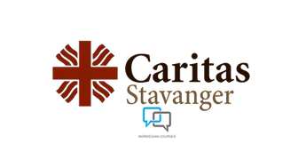 logo uten bakgrunn_norskkurs.png