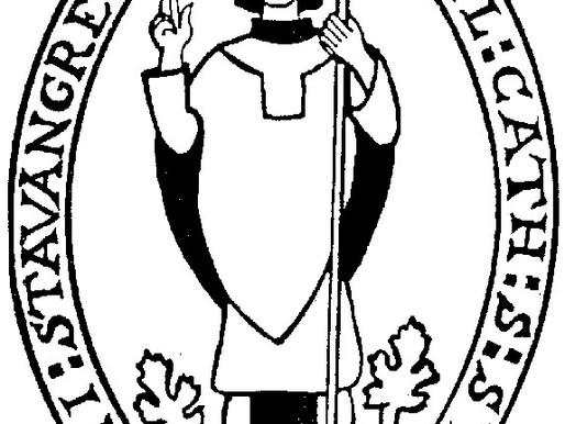Lịch Mục Vụ và Phụng Vụ Cộng đoàn Thánh Tôma Thiện, Stavanger từ tháng 8   đến tháng 01.2022