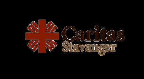 logo uten bakgrunn_aupairsenter.png