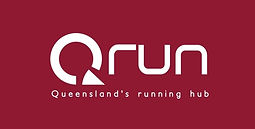 Qrun logo2.jpg