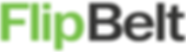 flip belt logo.png