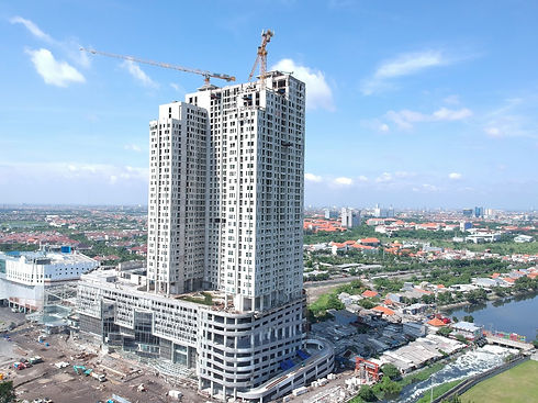 EC2 Indonesia in construction SOURCE Mit