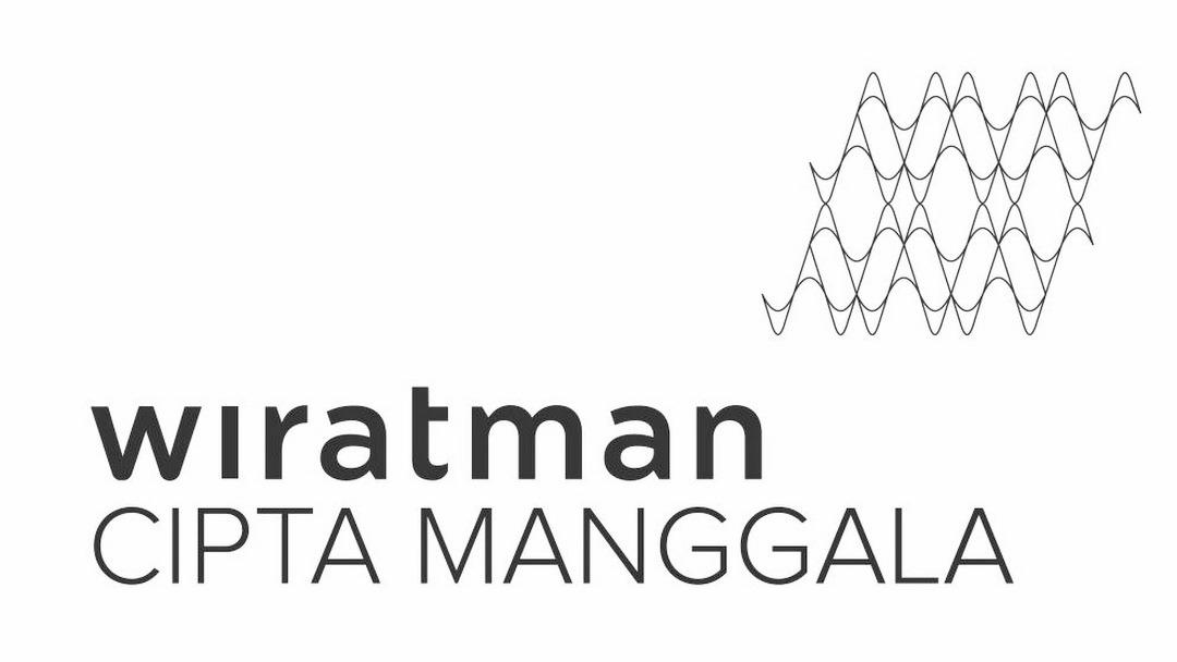 wiratman_edited