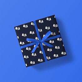 DM_Gift-Sq.jpg