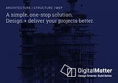 DMA_CompanyProfile_.jpg