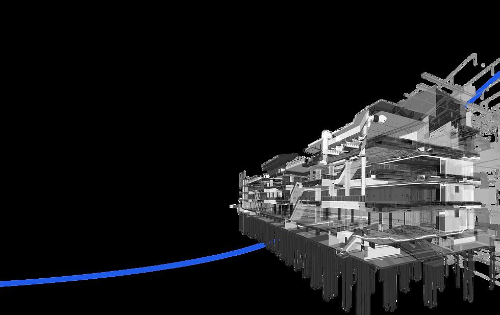 KHI-Persp3-EscalatorSectionV2_PNG24Prese