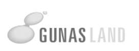 GUNASLANDLOGO_edited