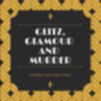 Gold and Black Art Deco Invitation (1).j