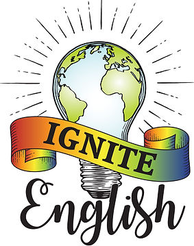 Ignite English Color logo.jpg