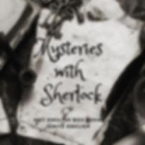 Adventures with Sherlock.jpg