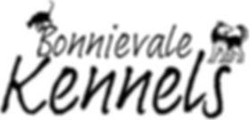 Bonnievale Kennels Logo.jpg