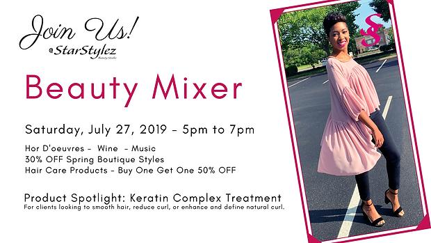 StarStylez Beauty Event-JULY.png