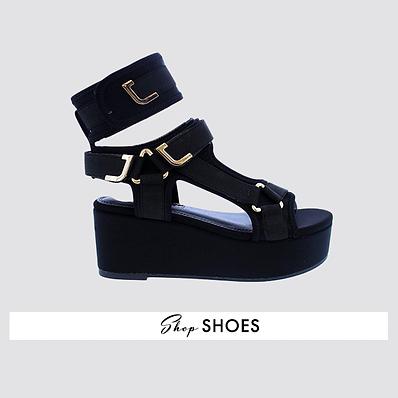 Shopshoes.png