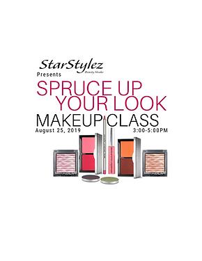 Copy of Copy of Makeup Class (1).png