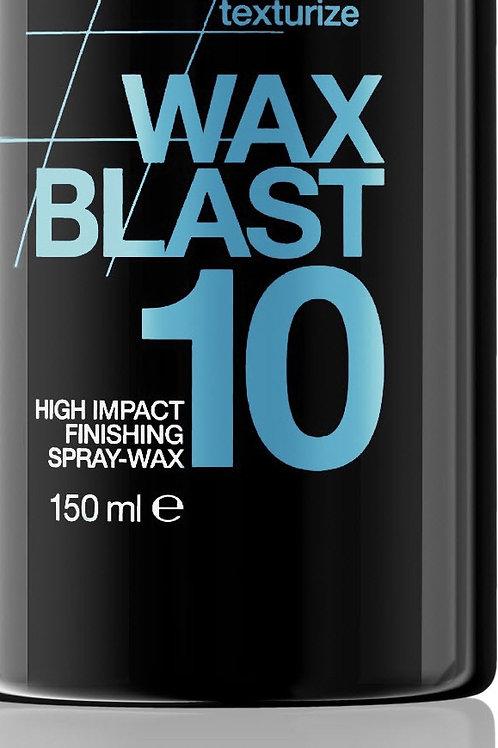 Redken Wax Blast 10  4.4 oz