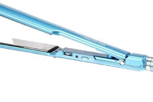 "1"" Nano Titanium Flat Irons"