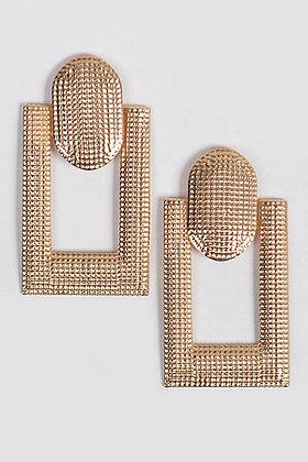 Queen of Style Earrings