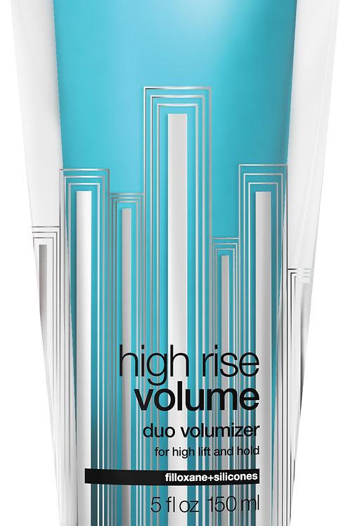 Redken high rise volume duo volumizer
