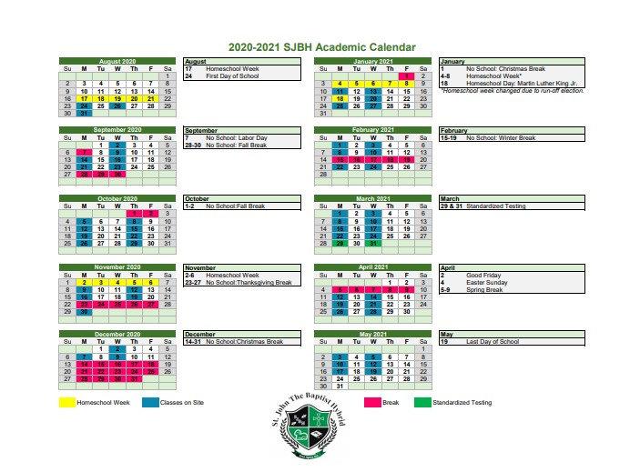 Revised calendar 2020-2021.jpg