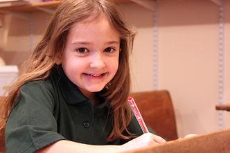 Smiling School Girl.jpg