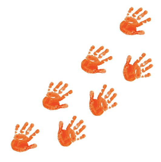 ETCTS Corner hands.png