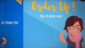 order up 3.JPG