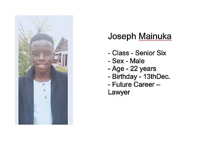 Joseph Mainuka.png