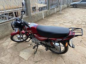 Eddie motorcycle 2.jpeg
