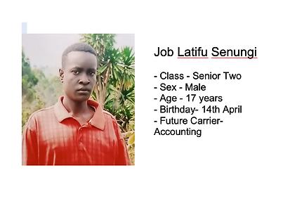 Job Latifu Senungi.png