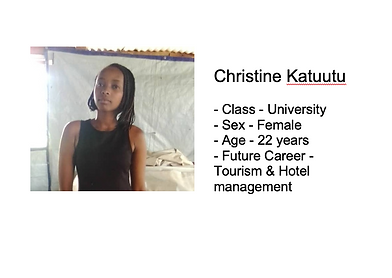 Christine Katuutu.png