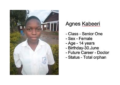 Agnes Kabeeri.png