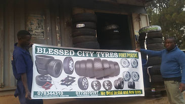 nicholas tire sign.jpeg
