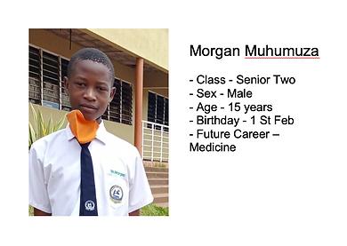 Morgan Muhumuza.png