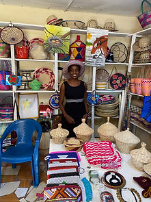 Craft shop inside.jpeg