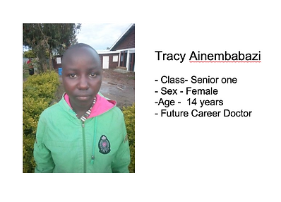 Tracy Ainembabazi.png