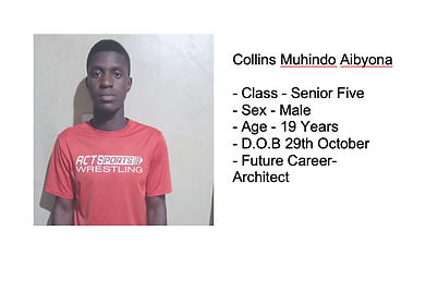 Collins Muhindo Aibyona.png