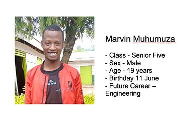 Marvin Muumuza.png