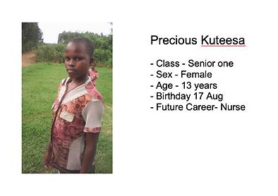 Precious Kuteesa.png