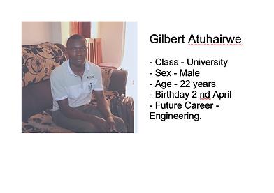 Gilbert Atuhairwe.png