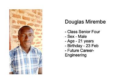 Douglas Mirembe.png