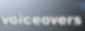 Screen Shot 2020-03-19 at 1.17.23 PM.png
