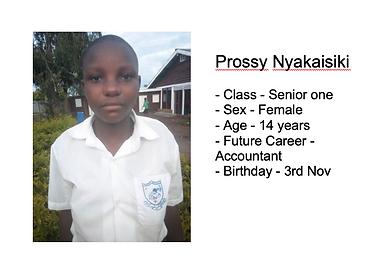 Prossy Nyakaisiki.png