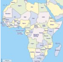 Africa Map.png