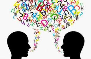 Skripsi Bahasa Inggris Tentang SPEAKING