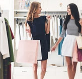 shopping for clothing-375x280.jpg