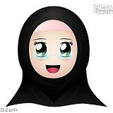 Tutorial-Hijab-girl.jpg