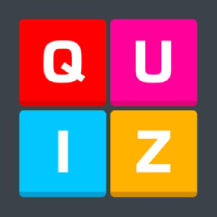 Quiz-Logo.png